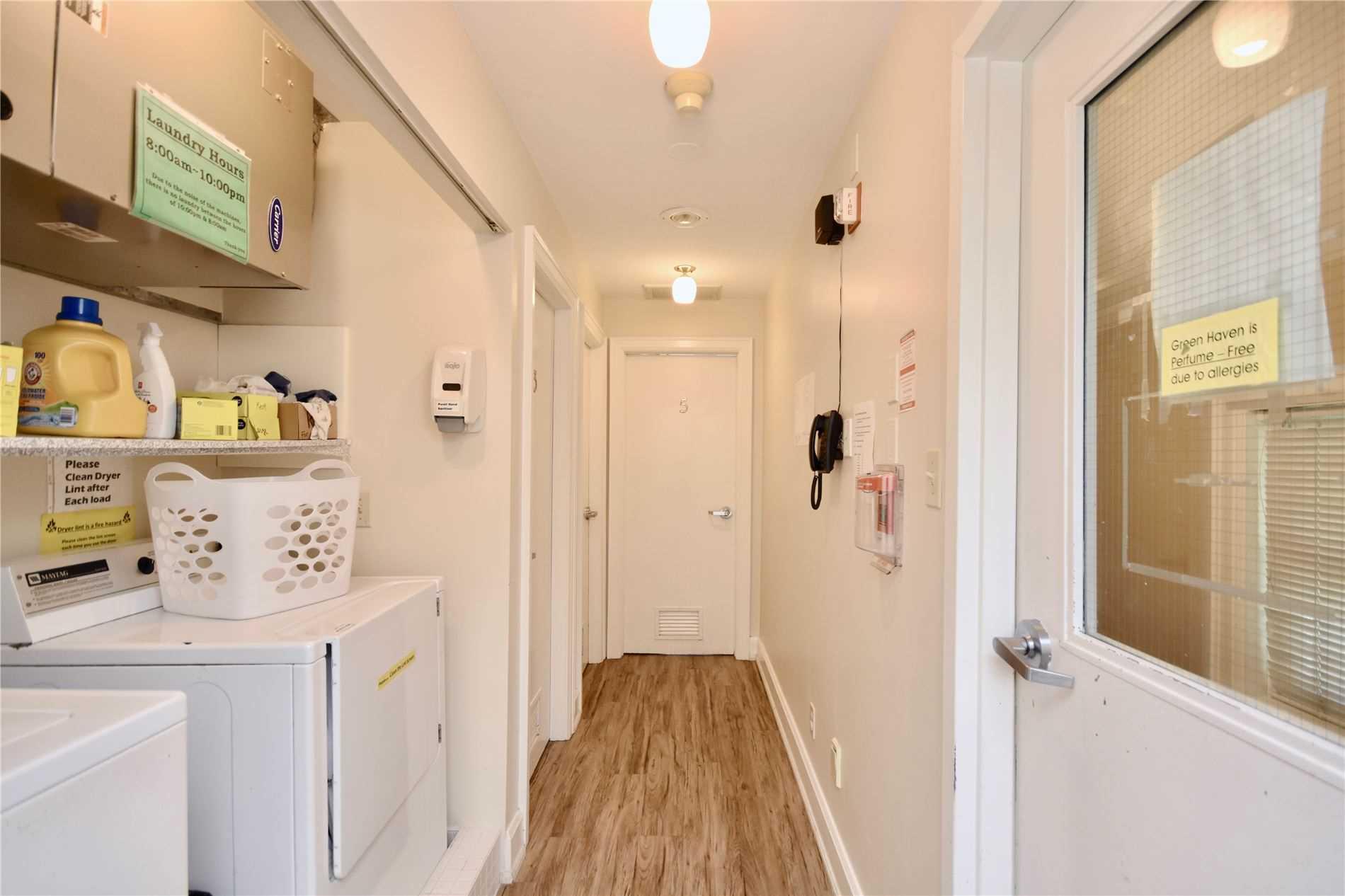 S4581349 Residential For Sale 246 Mississaga St W